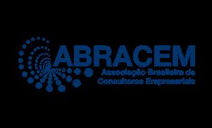 Logo - ABRACEM