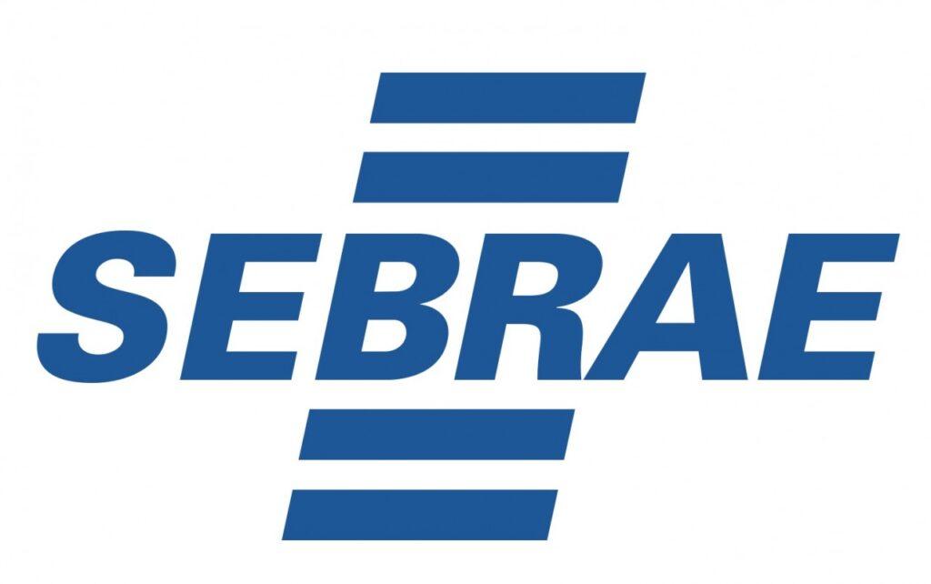 Logo - SEBRAE