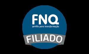 Selo - FNQ