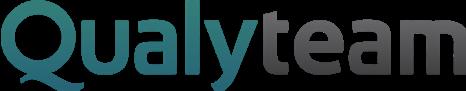 Logo Qualyteam