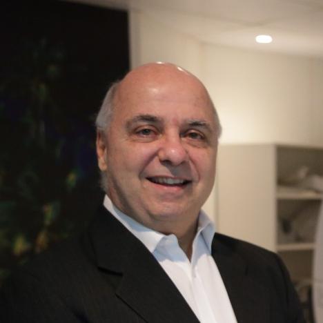 Dr. Alaor Barra