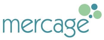Logo - Mercage Negócios Digitais